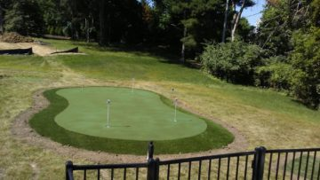 Backyard-Putting-Green-Kansas-City