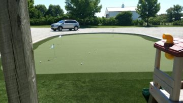 Putting-Green-for-Home-Kansas-City