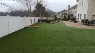 Synthetic-Turf-For-Home-Kansas City