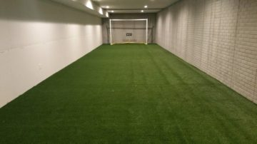 Synthetic-Turf-for-House-Kansas-City
