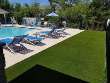 Synthetic-Turf-for-Pets-Kansas-City